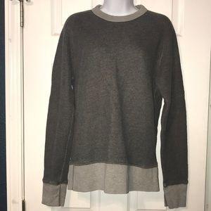 Women's Levi's Sweatshirt